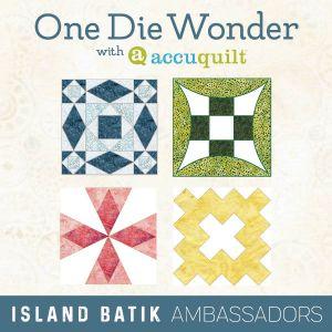 One Die Wonder